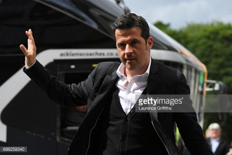 No silver lining for relegated Hull as manager Marco leaves the Tigers