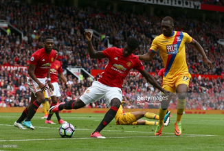Manchester United vs Crystal Palace preview: Red Devils expected to run riot against confidence-stricken Eagles