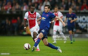 Opinion: José Mourinho must keep Matteo Darmian at Man Utd