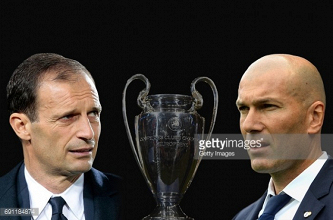 Juventus vs Real Madrid Preview: Real Madrid looking to make Champions League history against tough Old Lady