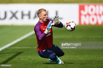 Joe Hart does not believe he will be priced out of a move from Manchester City
