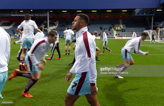 Pre-season preview: Burnley squad begin preparations for another season in the top flight