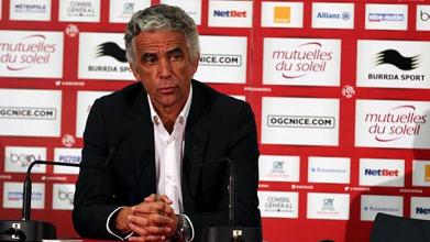 OGC Nice - SC Bastia : Les sanctions