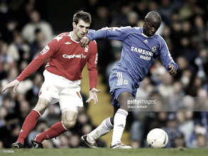 Previa Chelsea - Nottingham Forest: duelo de campeones de Europa