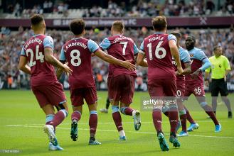 Aston Villa FC vs West Ham United: Live Stream TV Updates and How to Watch Premier League Match 2019 (0-0)