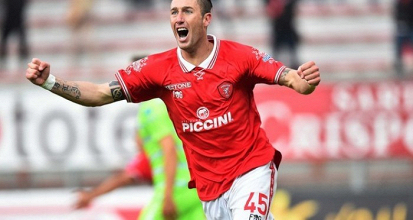 Serie B: Wszolek va al QPR, ufficiale Ardemagni all'Avellino