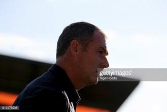 Tammy Abraham scores winner as Swansea City claim 2-1 victory over Richmond Kickers