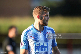 Martin Cranie ready to replace suspended Christopher Schindler in key game against Bournemouth