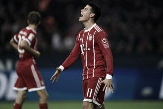 Bayern, il mercato mal strutturato si sente: tocca ad Heynckes risollevare la squadra