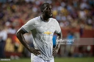 Ryan Giggs backs Romelu Lukaku to score plenty next season for Manchester United