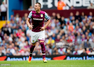 Aston Villa V Hull City Preview: Two promotion rivals clash on opening day