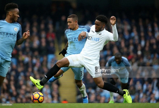 Swansea City vs Manchester City Preview: Citizens look to continue unbeaten league record