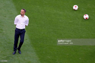 Euro 2017: Opinion - A great disappointment for England?