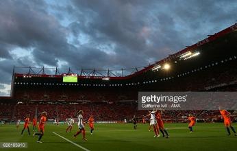 Euro 2017: Semi-final Review