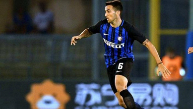 """Inter, Vecino analizza l'inizio di campionato: """"Con Spalletti è tutto più semplice"""""""