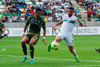 Previa Zacatepec - Potros: ambas escuadras necesitan sumar los tres puntos