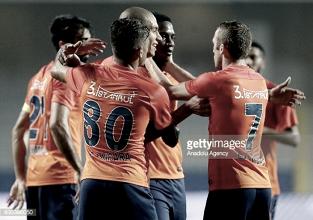 La Champions pasa por Estambul