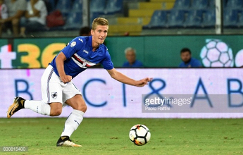 Opinion: Players needed fast as Newcastle United open talks for Dennis Praet
