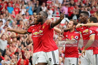 Manchester United 4-0 West Ham United: Player Ratings as new signings star for Red Devils in Hammers thrashing