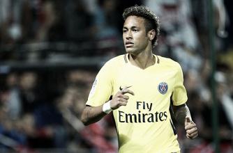 Mais audiência e Ligue 1 na TV aberta: os impactos de Neymar no PSG para a imprensa brasileira