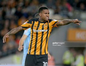 Injury ruined Newcastle United's chances of signing Abel Hernández, reveals agent