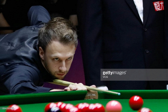 Judd Trump retains his European Masters title after an epic contest with Stuart Bingham