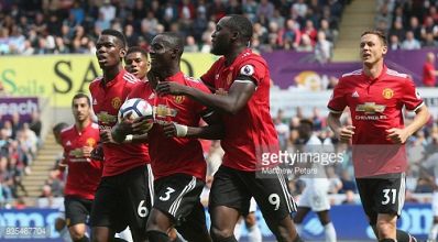 Manchester United vs Leicester City: Predicted XI as Red Devils look to keep up their exquisite form