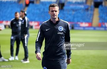 Jamie Murphy seals loan move to Rangers