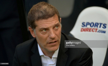 Opinion: West Ham's to-do-list after a turbulent start to the season