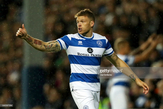 Leeds United vs Queens Park Rangers Preview: Both sides will want to end the season on a high