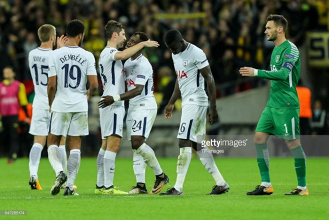 Tottenham Hotspur vs Swansea City Preview: Will Spurs get a Wembley league win at the third time of asking?