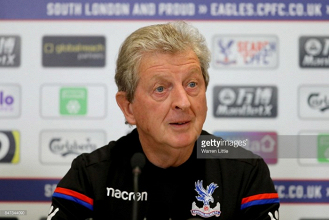 Crystal Palace vs Southampton preview: Can the Eagles begin Hodgson era with a win?