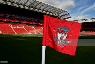 Liverpool vs Southampton team news: Lovren returns for Reds against former club Saints