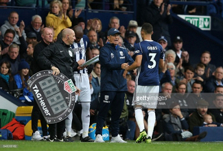 West Bromwich Albion vs. Watford Preview: Baggies seek first win in five against Hornets