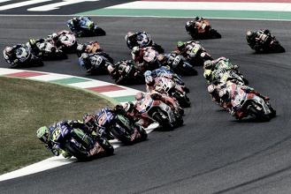 Il borsino della MotoGP al giro di boa: un titolo per quattro