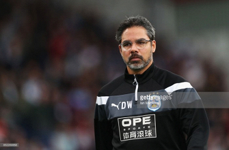 David Wagner wants Huddersfield Town to pull Tottenham Hotspur down to their level on Saturday
