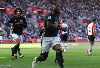 Southampton 0-1 Manchester United: United's Player Ratings as they maintained their unbeaten start at St. Mary's