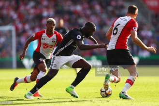 Manchester United vs Southampton Preview: Mourinho aiming to get back on track as Saints head to Old Trafford