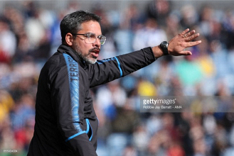 "David Wagner feels Huddersfield Town ""will have to be at their best"" to defeat Swansea City"