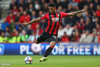 Tottenham vs Bournemouth preview: Cherries look to pile on Wembley misery for Spurs