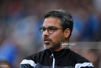 David Wagner says Huddersfield weren't brave enough in loss to Swansea City