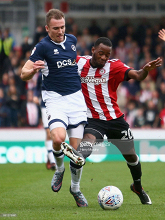 Millwall v Brentford preview: Lions look to continue their superb season against buzzing Bees