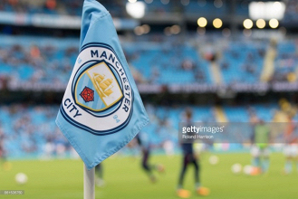 Manchester City draw Leiester City in the last-eight of the Carabao Cup as Guardiola moans about ball
