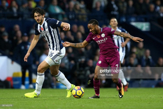 Manchester City vs West Bromwich Albion Preview: Leaders looking to burst buoyant Baggies' bubble