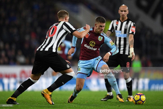 Newcastle United vs Burnley Analysis: Wide areas, absentees and debutants could all prove pivotal in a critical contest