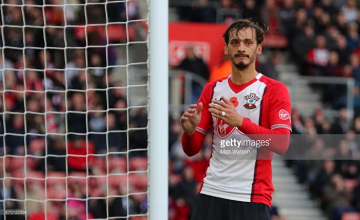 Three strikers who could potentially fix Southampton's goal scoring woes