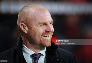 Opinion: The Evolution of Burnley F.C.