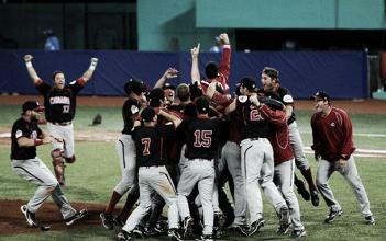 Guia VAVEL dos Jogos Pan-Americanos 2015: Beisebol