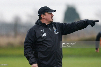 Rafael Benítez insists that players will only leave Newcastle if they are replaced ahead of Swansea clash