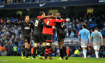 Wigan Athletic vs Manchester City Preview: Can the Latics cause a monumental upset?